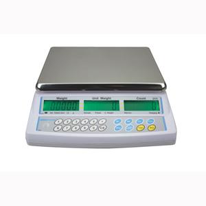 Adam Equipment CBC Series Bench Counting Scales