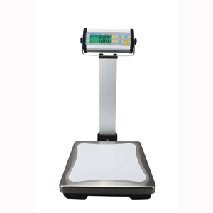 Adam Equipment CPWplus-P Series Pillar Bench Scales