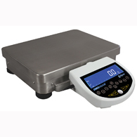 Adam Equipment EBL Eclipse Precision Balances