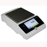 Adam Equipment ETB Equinox Precision Balances