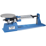 Adam Equipment TBB-610S Triple Beam Balance-610 g Capacity
