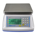 Adam Equipment WBZ-30a Price Computing Scale-30 lb Capacity