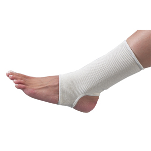 Bilt Rite 10-22020 Slipon Ankle Support