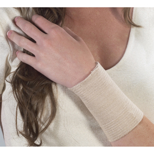 Bilt Rite 10-27000 Tristretch Wrist support