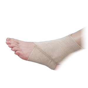 Bilt Rite 10-27100 Tristretch ankle support-SM/MD