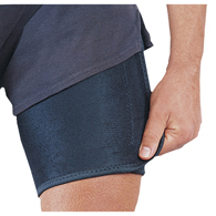Bilt Rite 10-75600 Neoprene Thigh Support