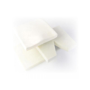 "Bilt Rite FO300 Foam Cushion-3"" Standard"