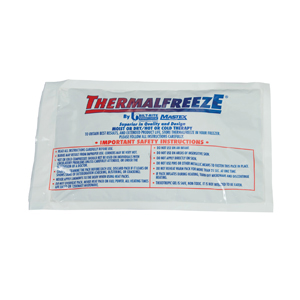 Bilt Rite TF125 Hot-Cold Pack-Large