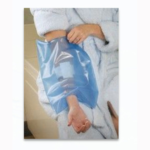 Brown Medical 20317 SEAL-TIGHT Protector