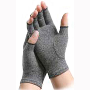 Brown Medical A20170 IMAK Arthritis Gloves