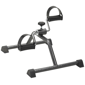 CanDo 10-0710 Preassembled Pedal Exerciser