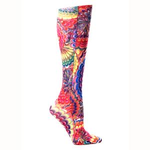 17ea4aa710 Celeste Stein CMPS2 15-20 mmHg Therapeutic Compression Sock