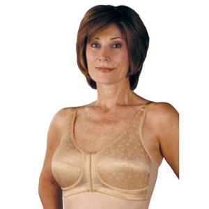 281d152b663f5 Classique 732 Post Mastectomy Fashion Bra-Nude-40D - Wholesale Point