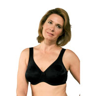 Classique 768 Post Mastectomy Fashion Bra