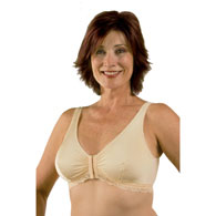 Classique 789 Post Mastectomy Fashion Bra