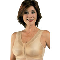 Classique 793 Post Mastectomy Fashion Bra