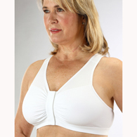 Classique 800 Post Mastectomy Fashion Bra