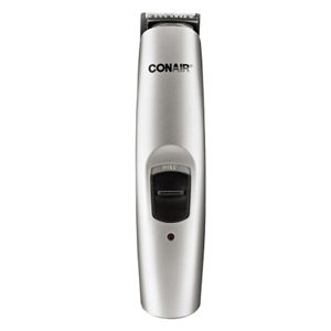 Conair GMT189GB 13-Piece All-In-One Beard and Mustache Trimmer