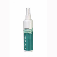 Convatec 324704 Vesta Liquid Perineal Cleanser-48/Case
