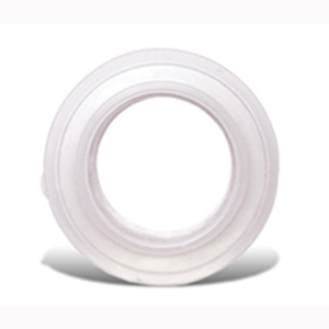 Convatec 401995 Sur-Fit Natura Low-Pressure Adaptor-10/Box