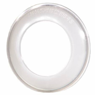 Convatec 404013 Sur-Fit Natura Disposable Convex Insert-5/Box
