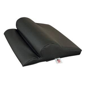 Core Products 112 RB Traction Pillow