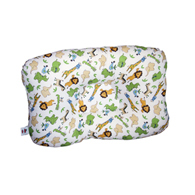 Core Products 218 Petite Tri-Core Pillow-Printed