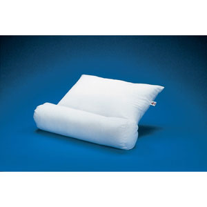 Core Products 230 Perfect Rest Pillow