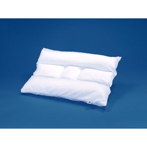 Core Products 260 Cervitrac Fiber Pillow-Standard