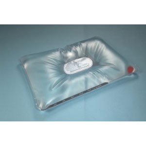 Core Products 294 Basic Water Pillow