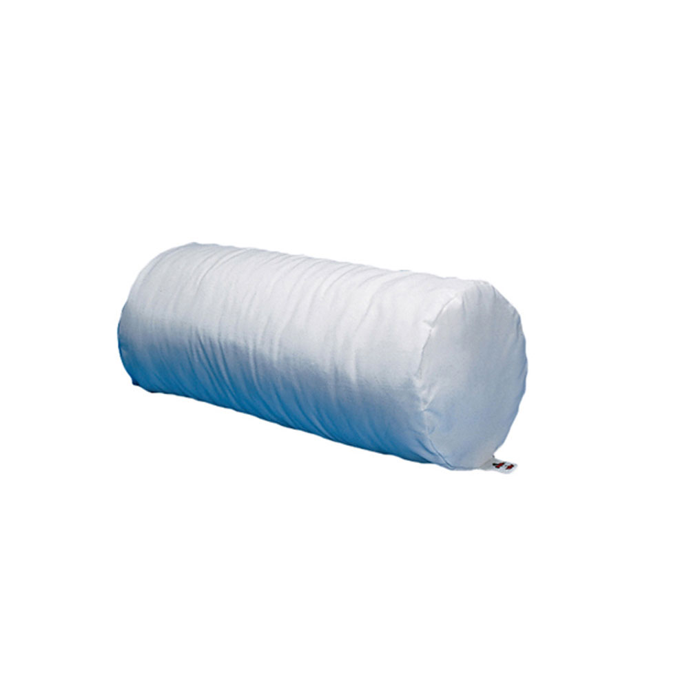 Core Products 300 Jackson Core Roll