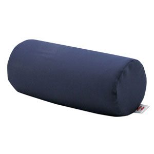 "Core Products 312 5"" Foam Roll Positioning Roll-Blue"