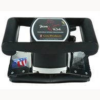 Buy Medical Scales Weight Scales Blood Pressure Monitors