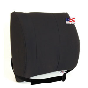 Core Products 401 Deluxe Sitback Rest