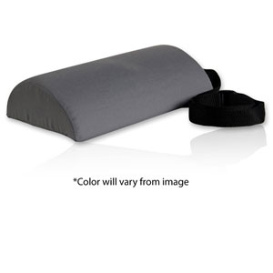 Core Products 413 Luniform Lumbar Rest