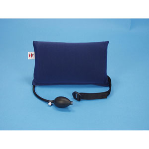 Core Products 460 Inflatable Back Cushion
