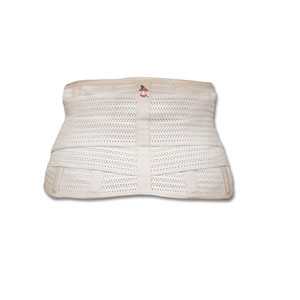 Core Products 6069 Ventilated Elastic Support Belt