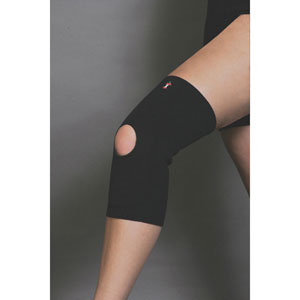 Core Products 6402 Neoprene Knee Sleeve