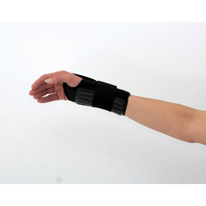 Core Products 6800 Reflex Wrist Support-Right