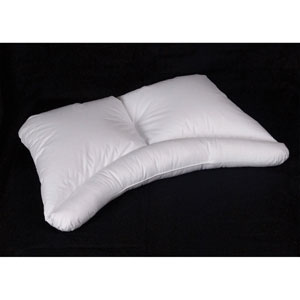 Core Products 265/266/267 CervAlign Pillows
