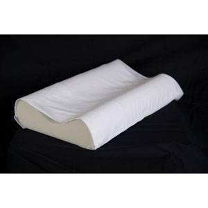 Core Products 160/161 Cervical Pillows