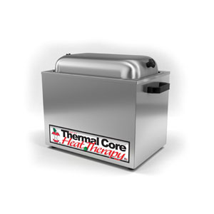 Core Products 2500/2510 Thermal Core Heaters