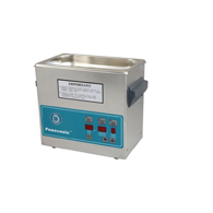 Crest P230 Ultrasonic Cleaners-0.75 Gallon Capacity