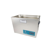 Crest P2600 Ultrasonic Cleaners-7.00 Gallon Capacity