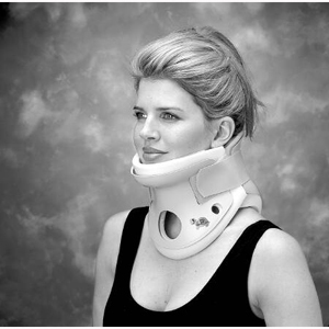 DJO 79-83757 Turtle Neck Cervical Collar