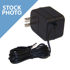 Detecto 6800-1013 AC Adapter for PS-5A and PS-6A