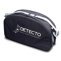 Detecto MB carrying case for MB scale
