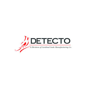 Detecto PD-EUPLUG Euro plug for PD-AC