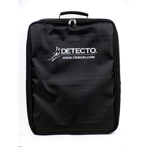 Detecto PRODOC Carrying Case for PD-100