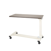 Drive Medical 13080 Bariatric Heavy Duty Overbed Table